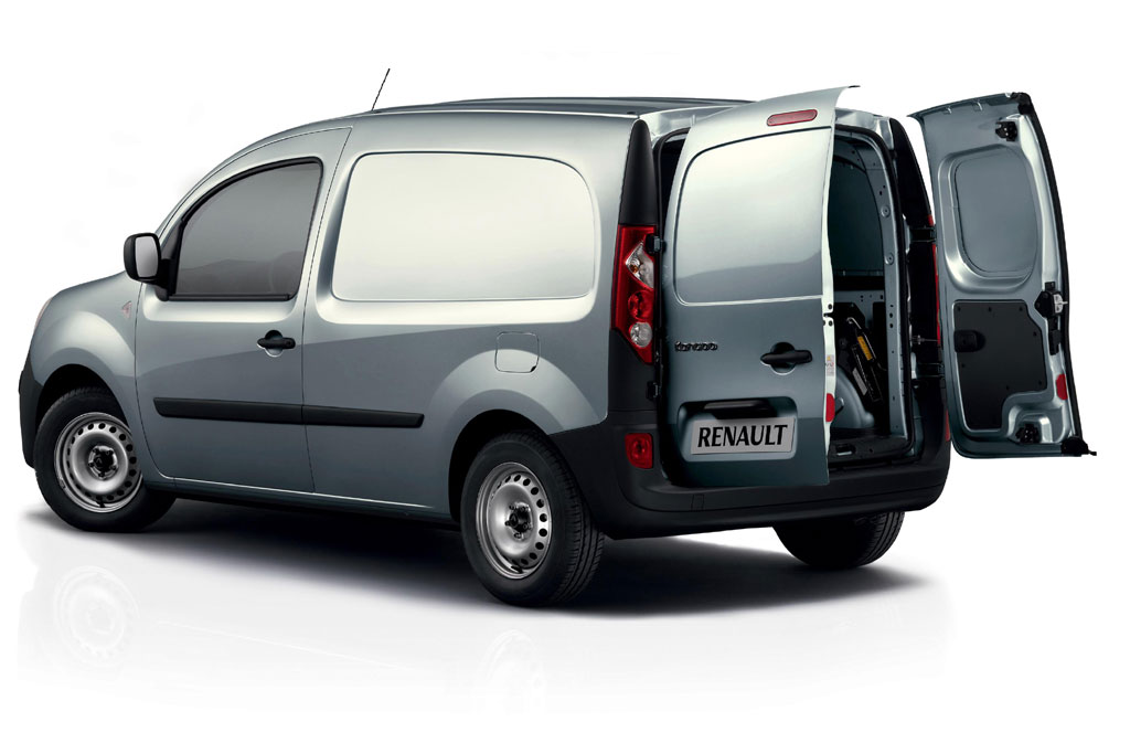 renault kangoo image 150. Black Bedroom Furniture Sets. Home Design Ideas