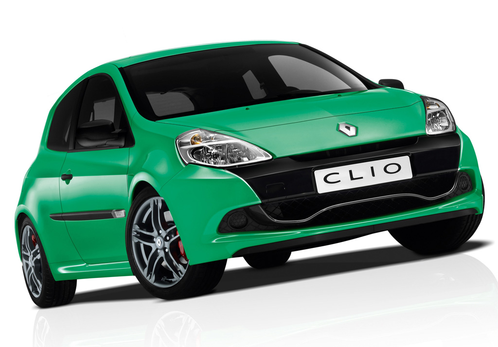 clio 3 rs 2015 renault clio rs car interior design clio 3 rs cup vs megane rs nordschleife. Black Bedroom Furniture Sets. Home Design Ideas