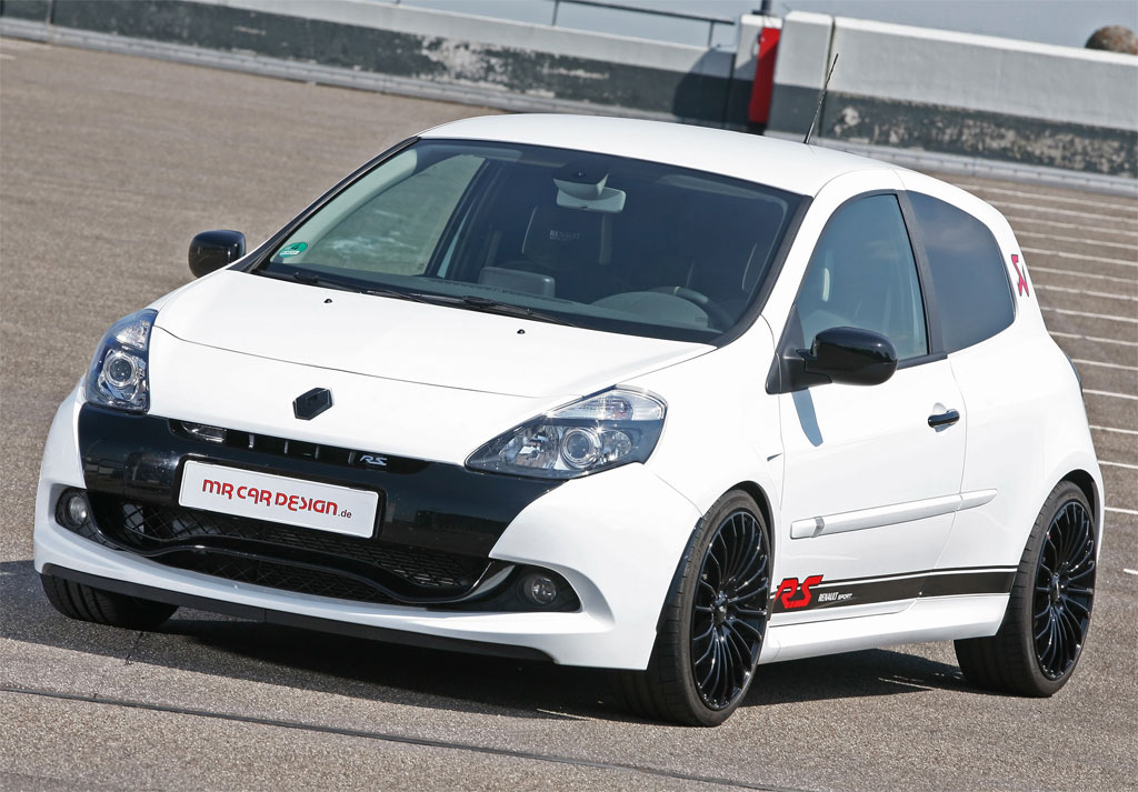 http://www.zercustoms.com/news/images/Renault/MR-Car-Design-Renault-Clio-RS-1.jpg
