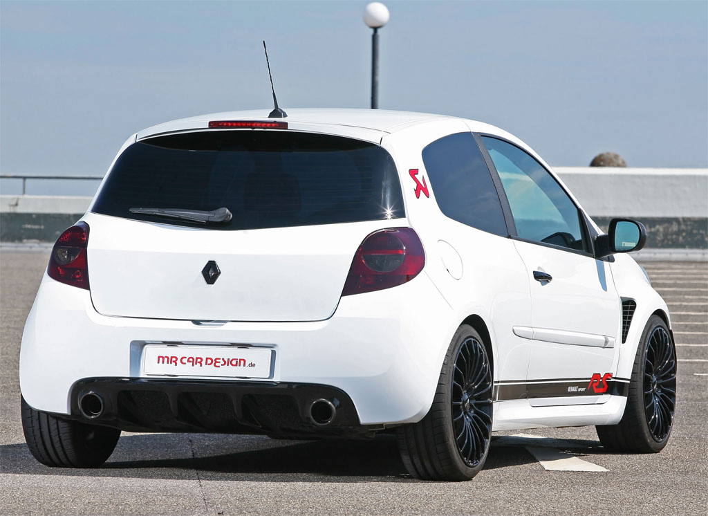 http://www.zercustoms.com/news/images/Renault/MR-Car-Design-Renault-Clio-RS-2.jpg