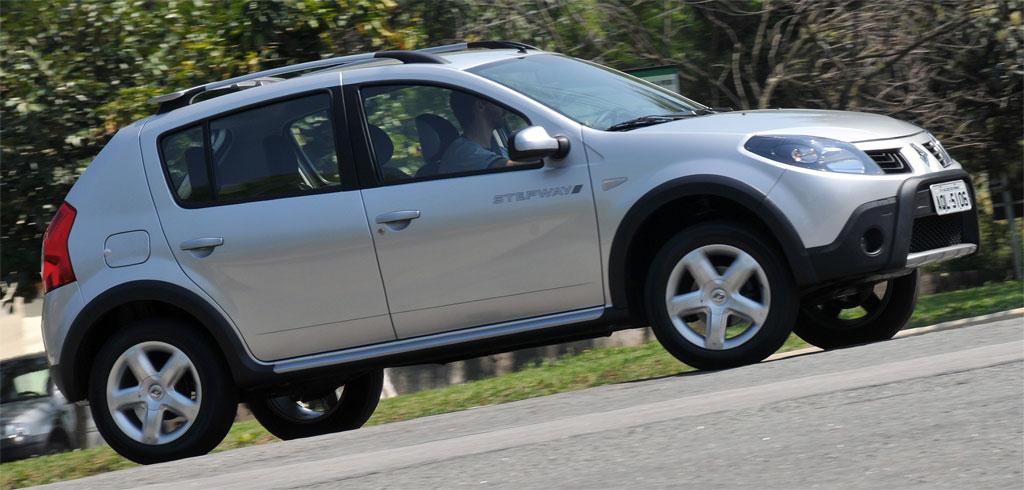 http://www.zercustoms.com/news/images/Renault/Renault-Sandero-Stepway-12.jpg