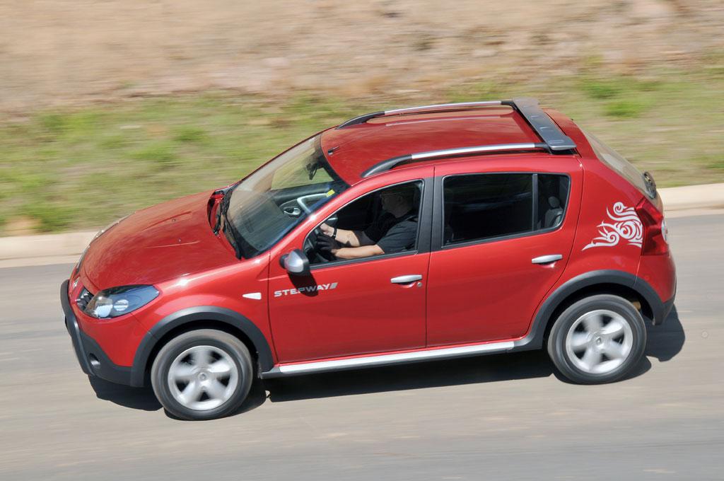 http://www.zercustoms.com/news/images/Renault/Renault-Sandero-Stepway-7.jpg