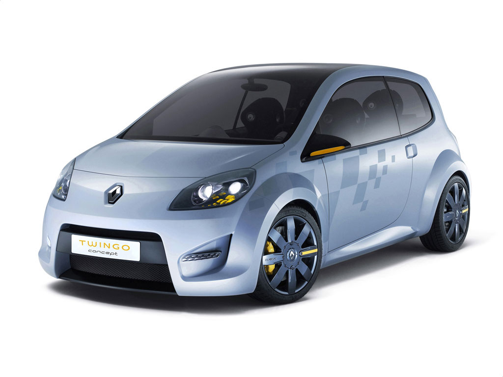 2015 renault twingo rs release date 2017 2018 best cars reviews. Black Bedroom Furniture Sets. Home Design Ideas