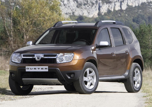 2010 dacia duster. Black Bedroom Furniture Sets. Home Design Ideas