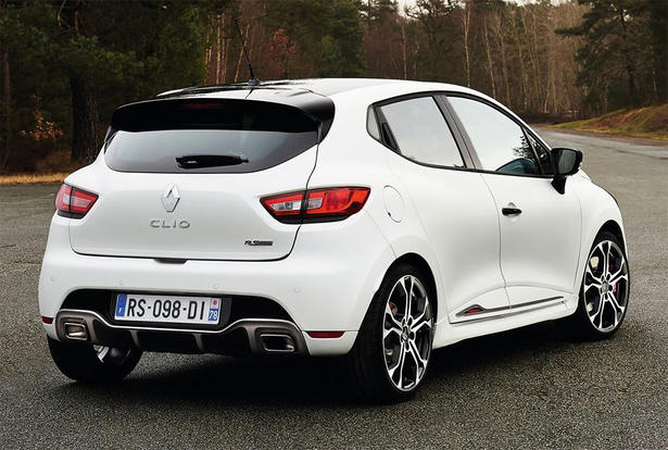 renault clio rs 220 trophy edc specs equipment. Black Bedroom Furniture Sets. Home Design Ideas