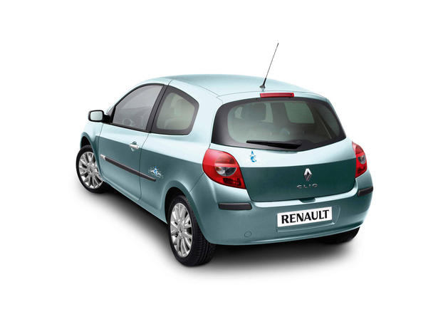 Renault-Clio-Rip-Curl-2008-3.jpg