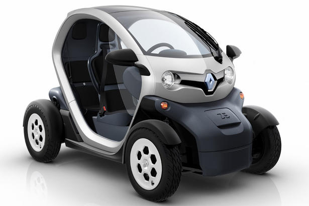 renault twizy price. Black Bedroom Furniture Sets. Home Design Ideas