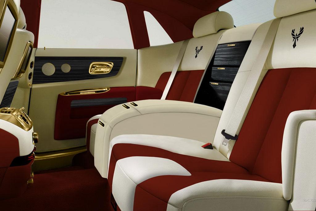 Fenice-Rolls-Royce-Ghost-3.jpg