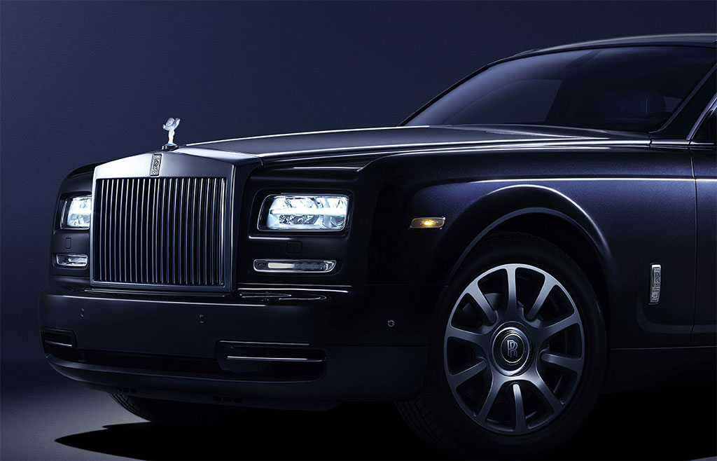 rolls royce celestial phantom photo 3 13306. Black Bedroom Furniture Sets. Home Design Ideas
