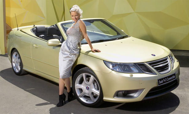 Vwvortex Com The Impossible Are There Any Convertables