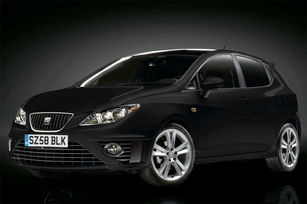 Black Cars Wallpaper 2-Seat-Ibiza-Black-
