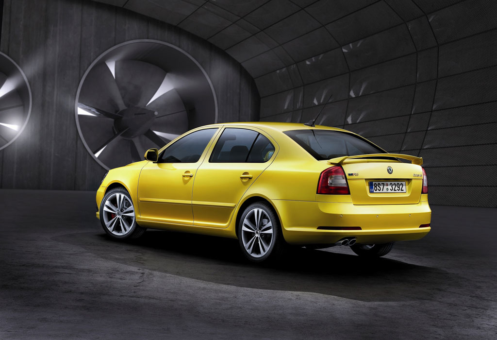 New Skoda Octavia 2009. 2009 SKODA OCTAVIA FACELIFT VRS REVIEWS SPECIFICATIONS FOR SKODA. 2009 skoda octavia vrs 2 skoda octavia vrs facelift 21