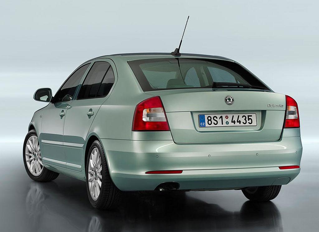 Audi r8 2008 price