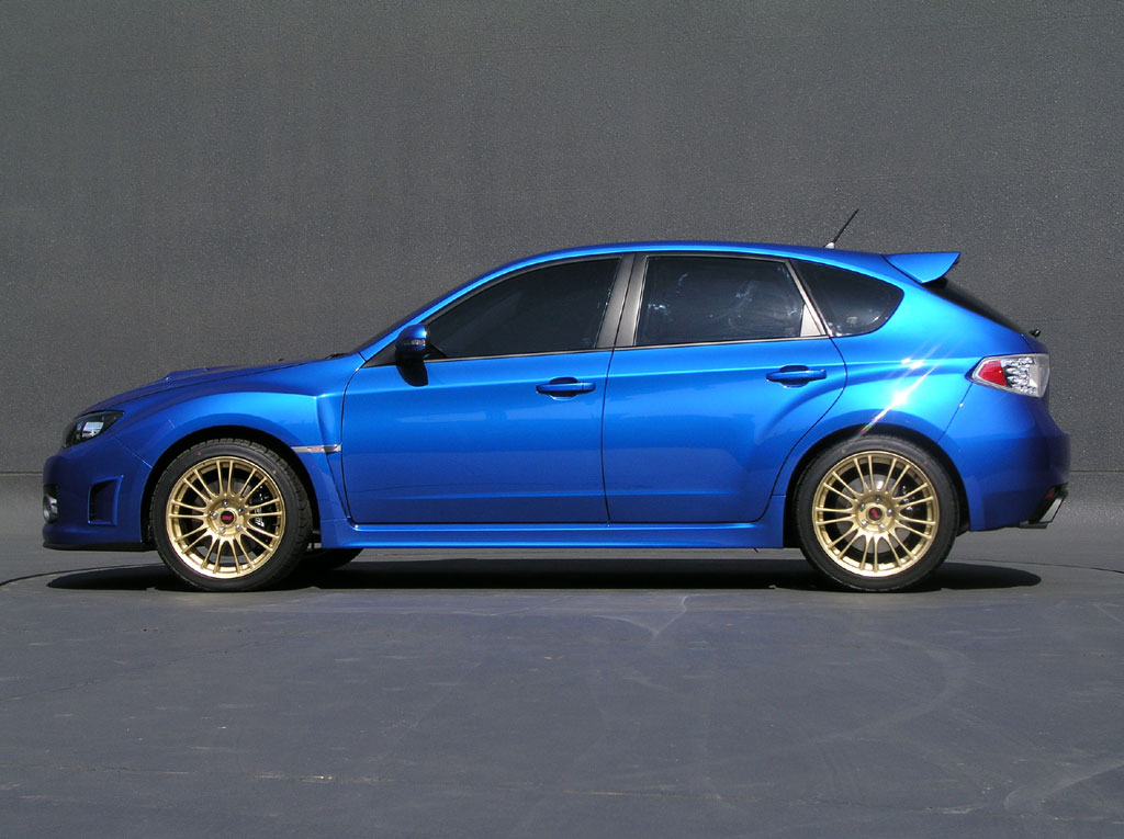 2008 subaru impreza wrx related infomation specifications. Black Bedroom Furniture Sets. Home Design Ideas