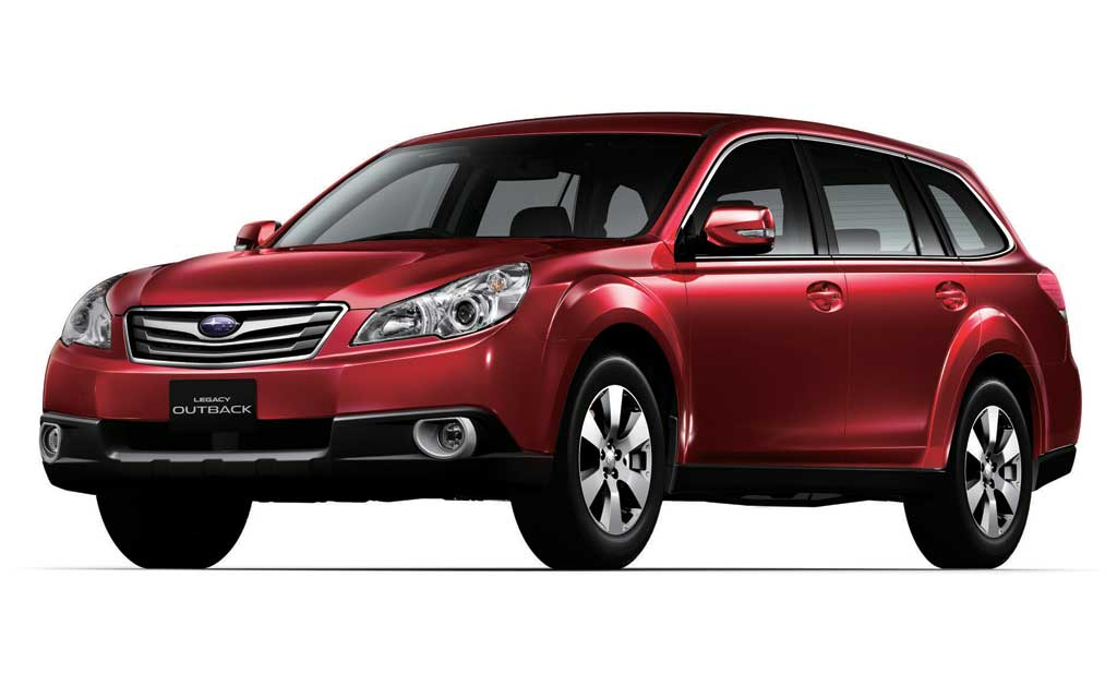 2010 subaru legacy outback 2 0d related infomation specifications weili automotive network. Black Bedroom Furniture Sets. Home Design Ideas