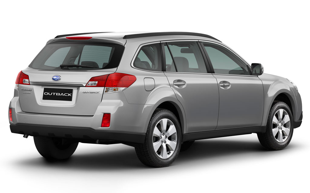 2008 subaru outback for sale cargurus autos post. Black Bedroom Furniture Sets. Home Design Ideas