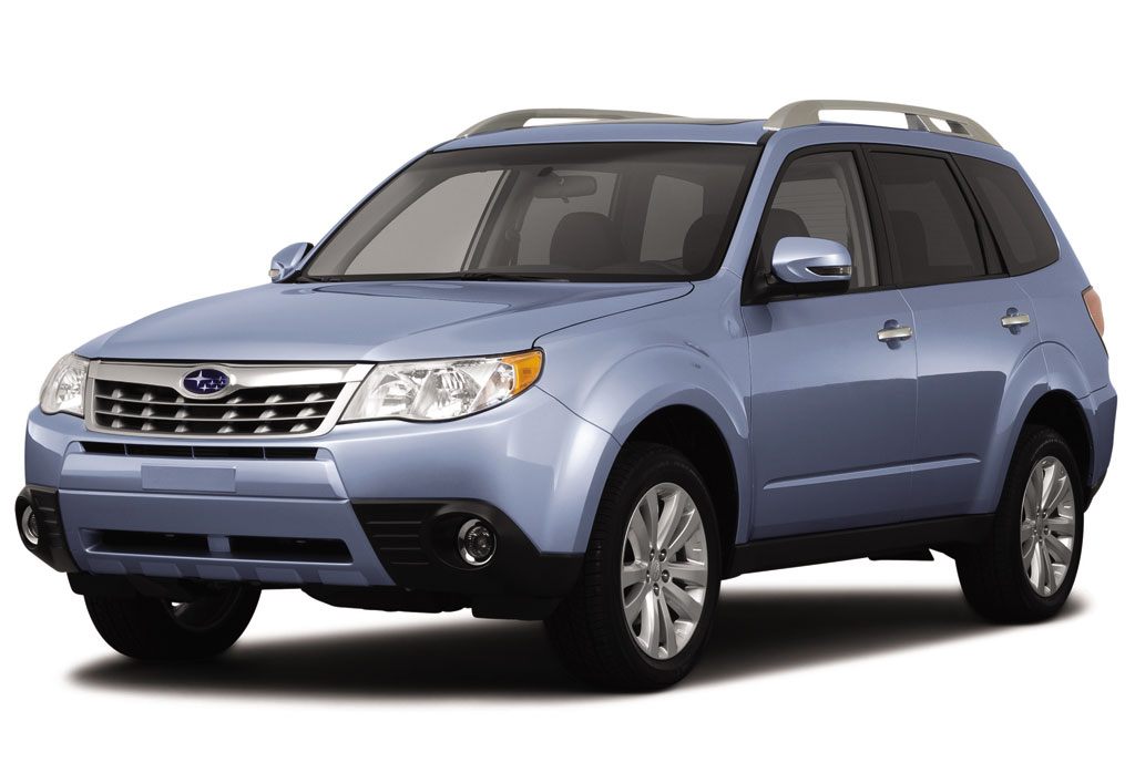 Subaru 2015 Forester Oil Change Interval Autos Post