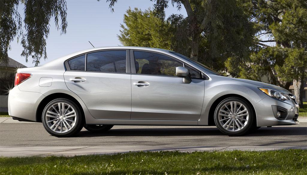 2012-Subaru-Impreza-6.jpg