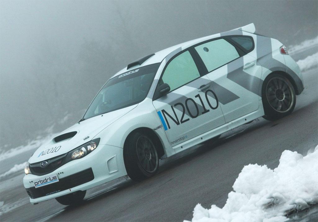 Prodrive Subaru Impreza N2010 WRC 1.jpg