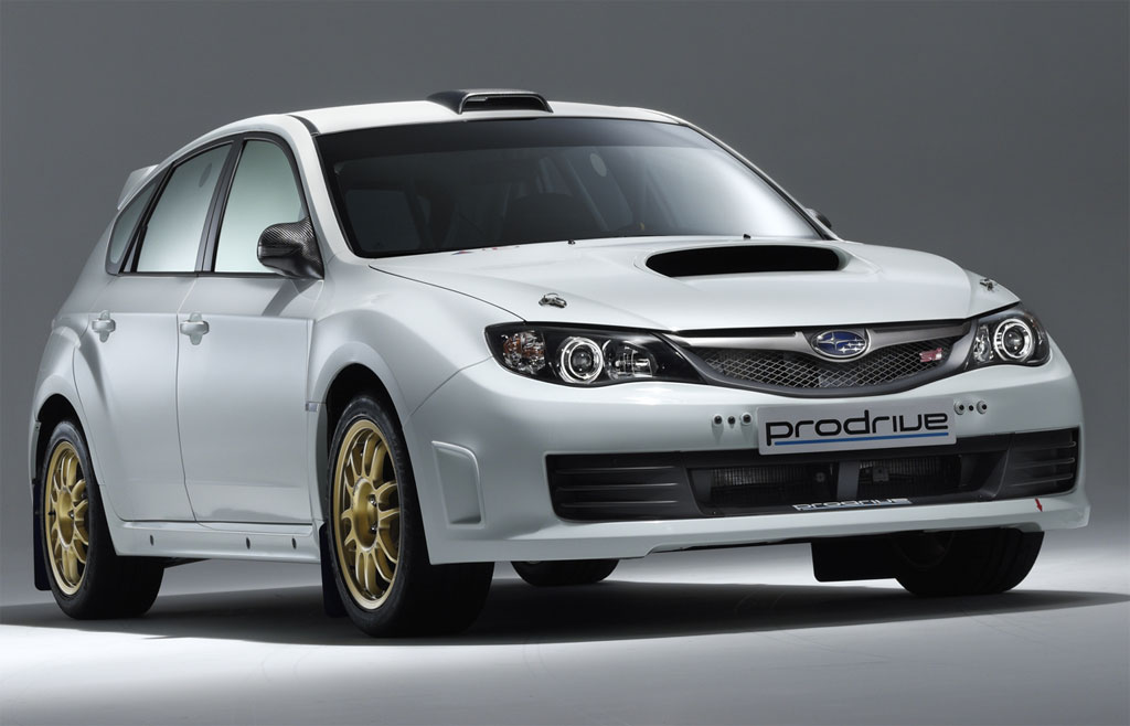 Prodrive Subaru Impreza N2010 WRC 5.jpg