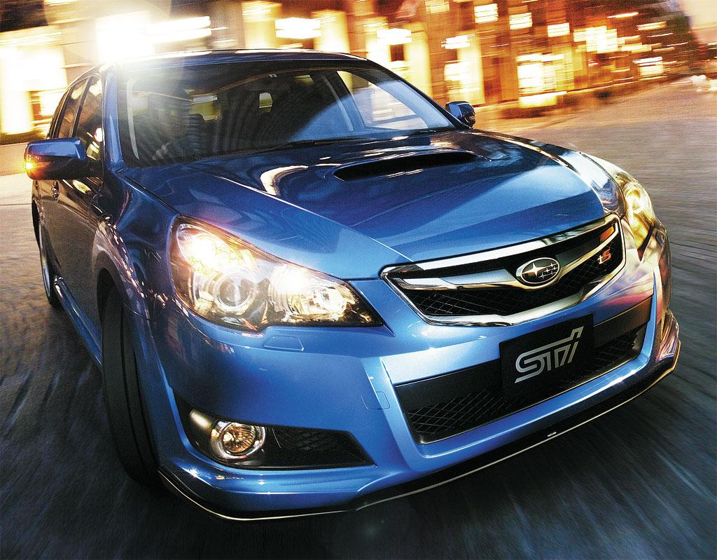 http://www.zercustoms.com/news/images/Subaru/Subaru-Legacy-STI-25.jpg