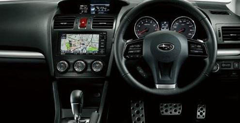 the 2014 subaru forester leaked about the subaru forester 2014 subaru
