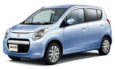 Suzuki Alto Concept.jpg