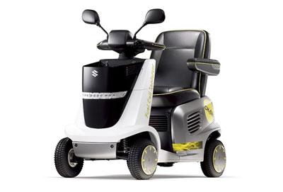 Suzuki MIO.jpg