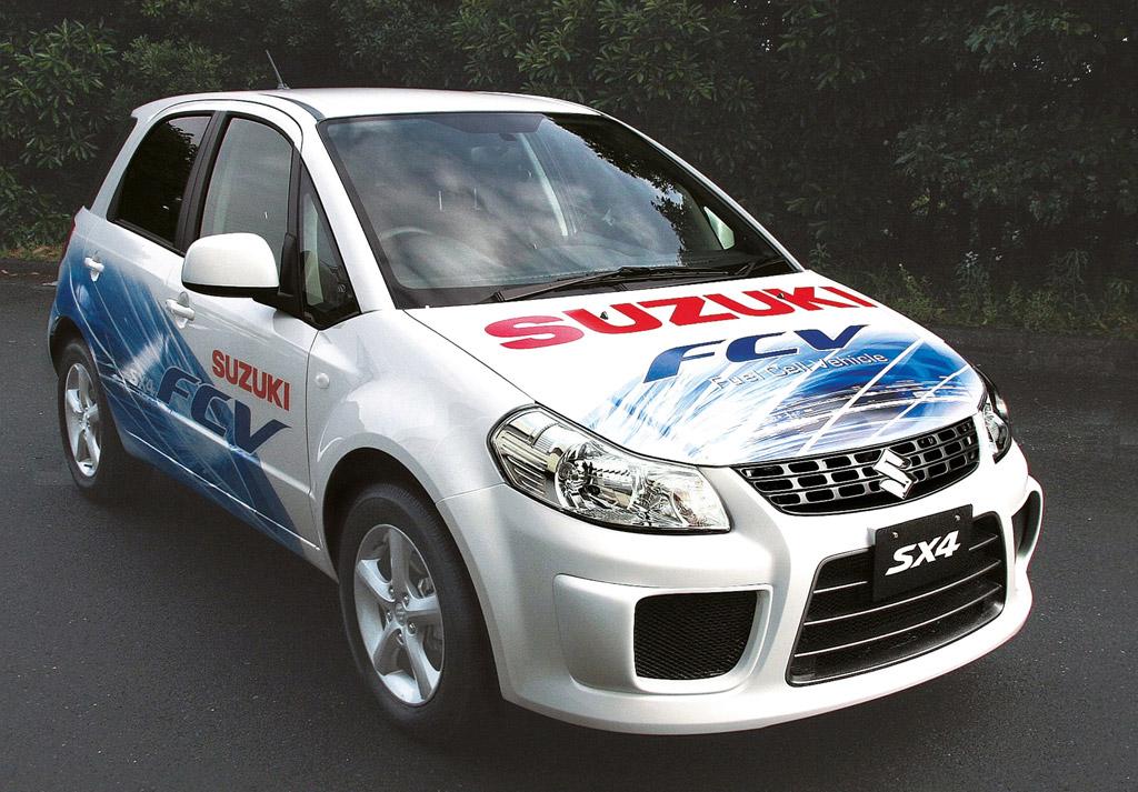 Suzuki SX4 FCV.jpg