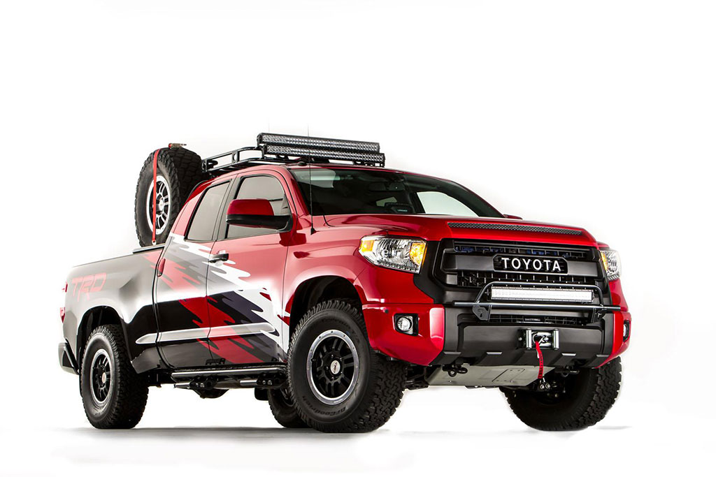 toyota 2015 baja 1000 support vehicle photo 11 14250 toyota tundra 2011 owner manual 2010 tundra owners manual pdf