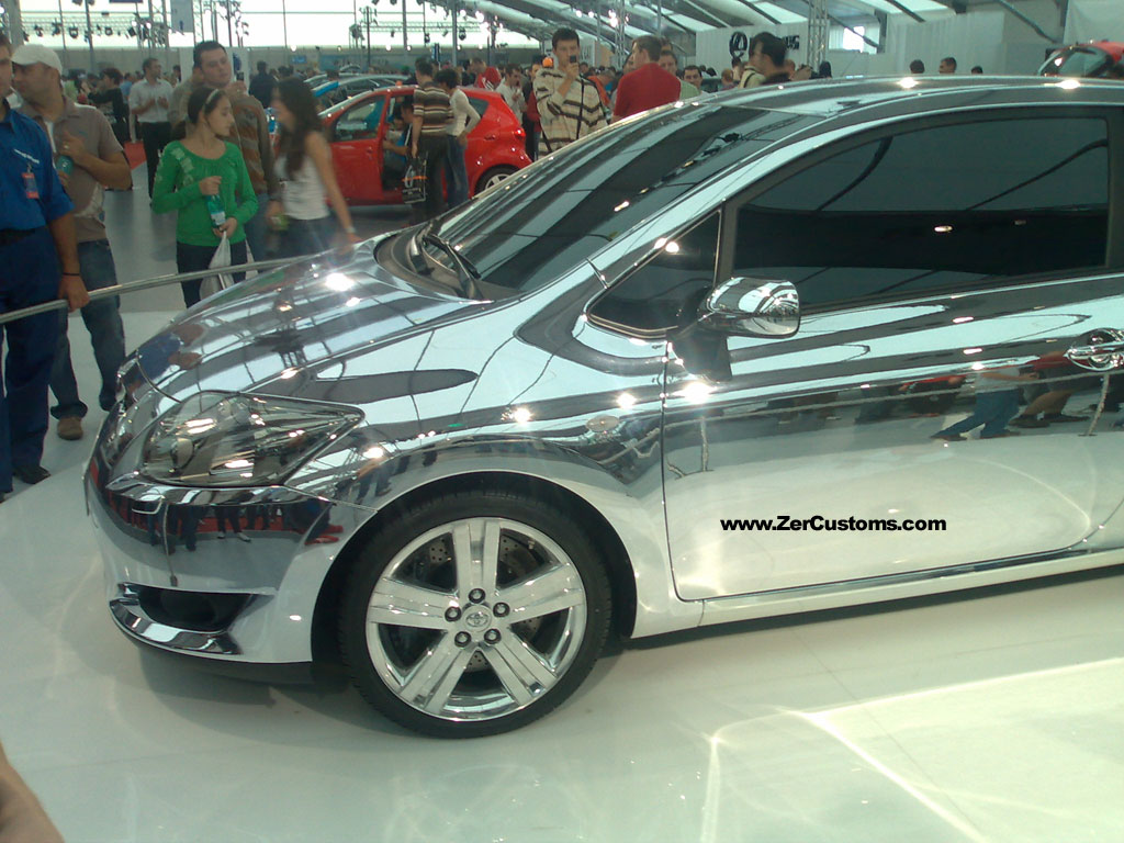 Toyota-Auris-Chrome-3.jpg