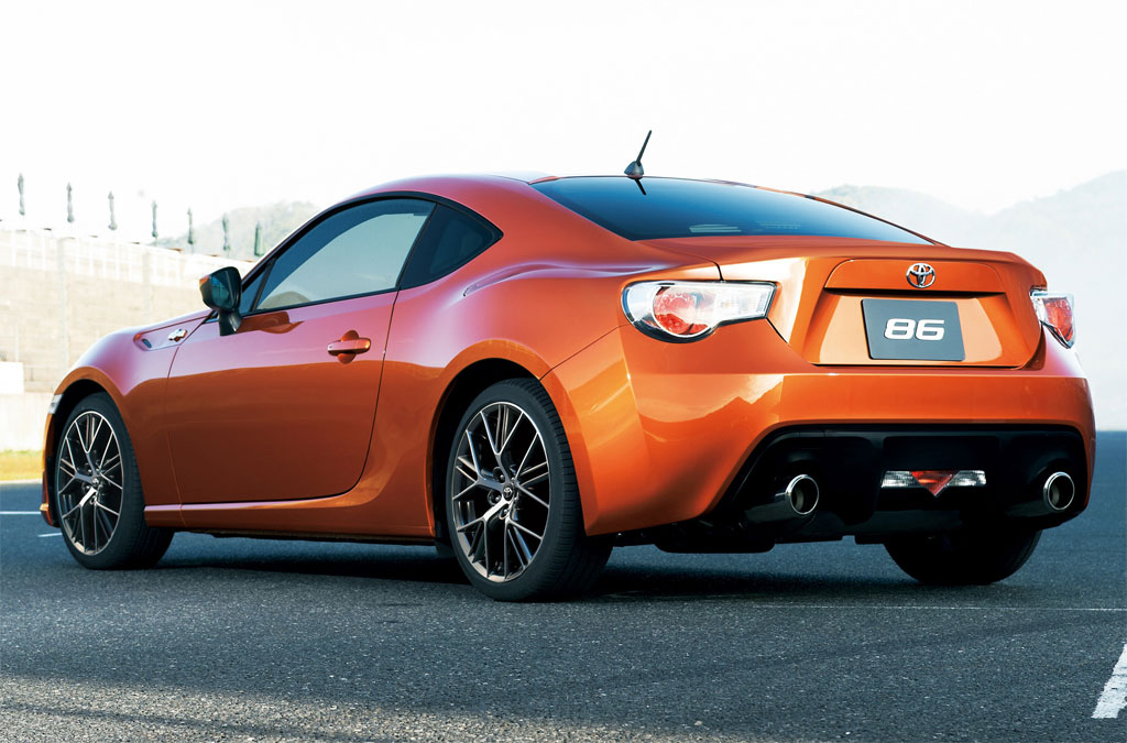 new toyota sports car gt 86 price 2017   2018 best cars