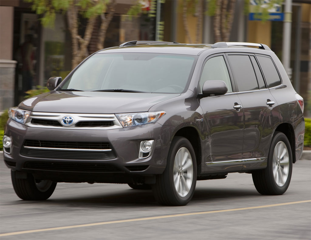 toyota highlander hybrid 2014 gas mileage autos post. Black Bedroom Furniture Sets. Home Design Ideas