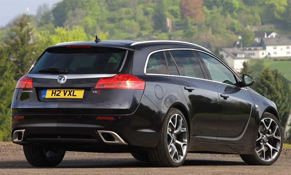 Spy Fotos 2013 Legacy Wagon Subaru Legacy Forums