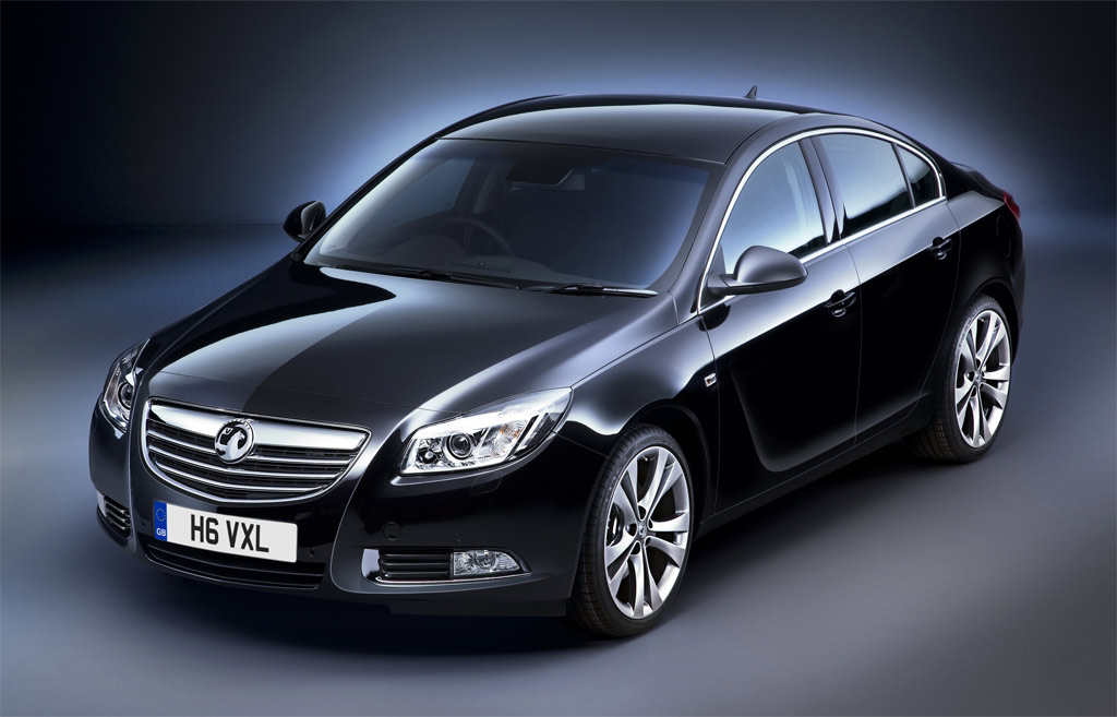 vauxhall insignia interior photo 1 3405. Black Bedroom Furniture Sets. Home Design Ideas