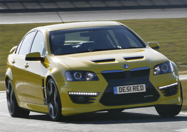 2011 vauxhall vxr8 vs lotus carlton video. Black Bedroom Furniture Sets. Home Design Ideas