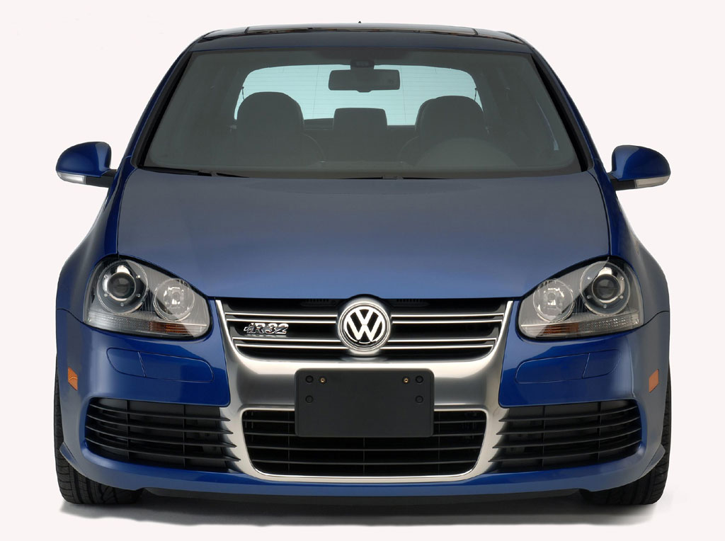 2008 volkswagen golf r32 photo 1 503. Black Bedroom Furniture Sets. Home Design Ideas