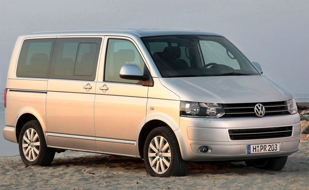 2010 volkswagen caravelle california photo 4 6464. Black Bedroom Furniture Sets. Home Design Ideas