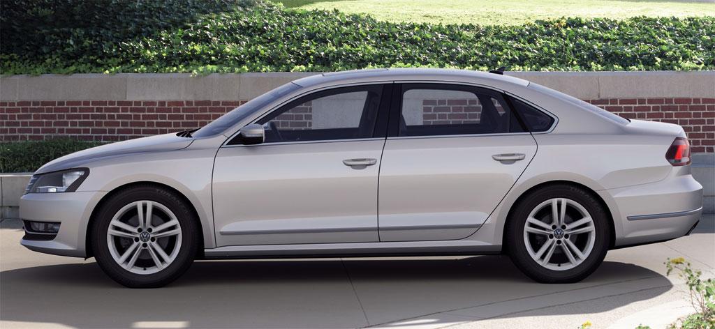 Vw Scirocco For Sale Usa >> Volkswagen Scirocco Edmunds.html | Autos Post