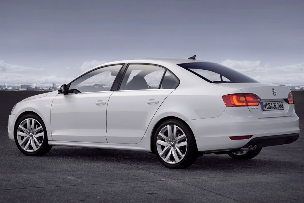2009 Vw Jetta Tdi | 2017 - 2018 Best Cars Reviews