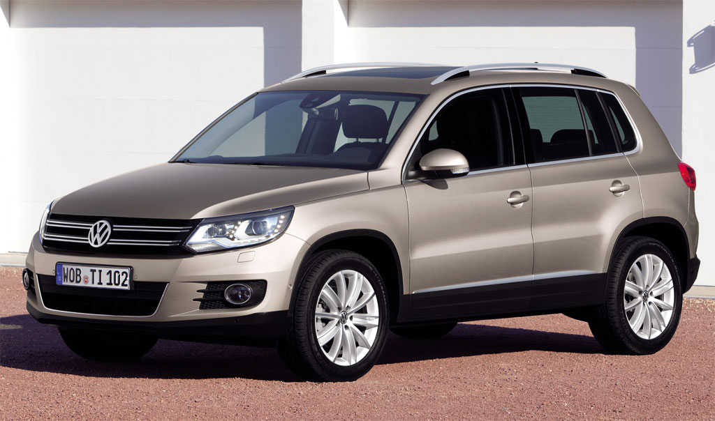2014 volkswagen tiguan reviews autoblog and new car test. Black Bedroom Furniture Sets. Home Design Ideas