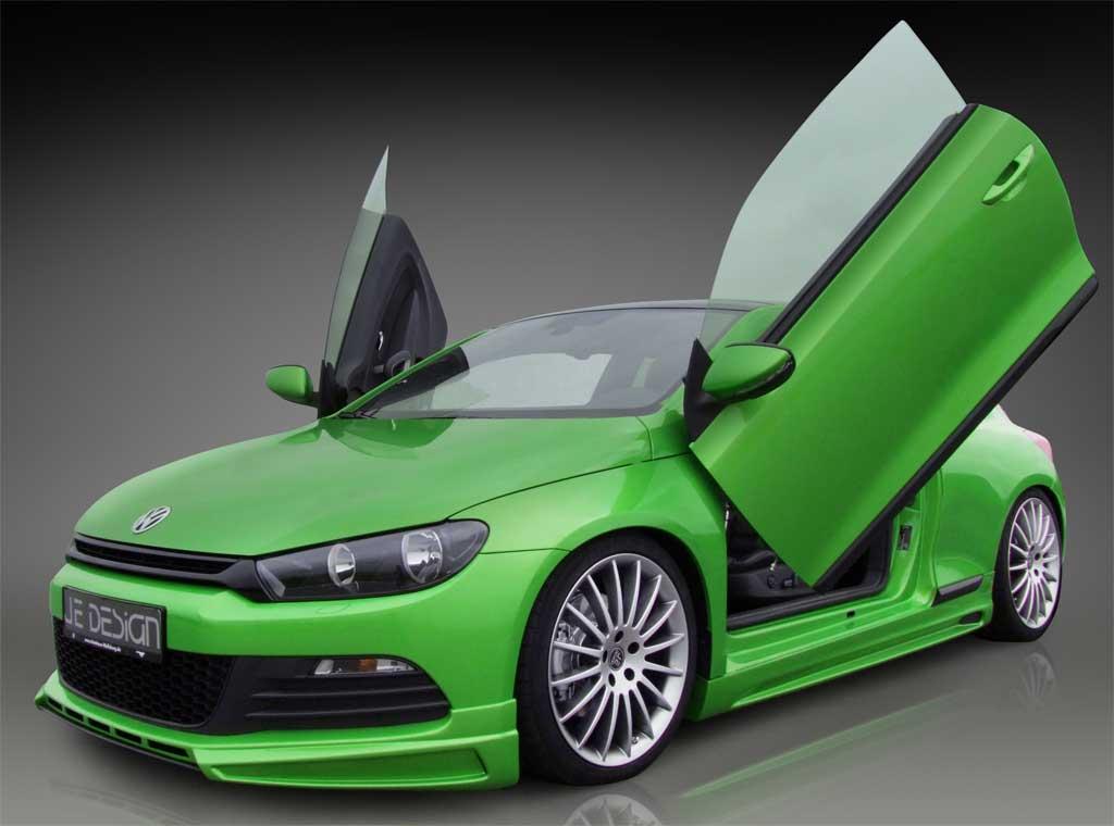 JE DESIGN Volkswagen Scirocco 20 TDI 2.jpg