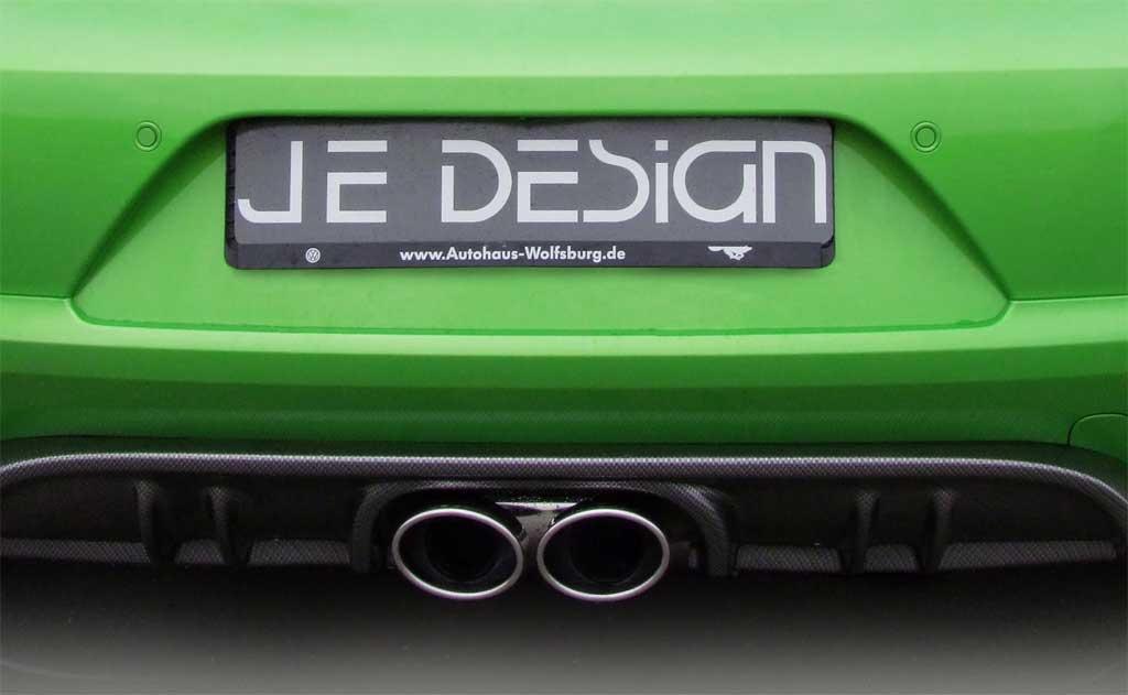 JE DESIGN Volkswagen Scirocco 20 TDI 4.jpg