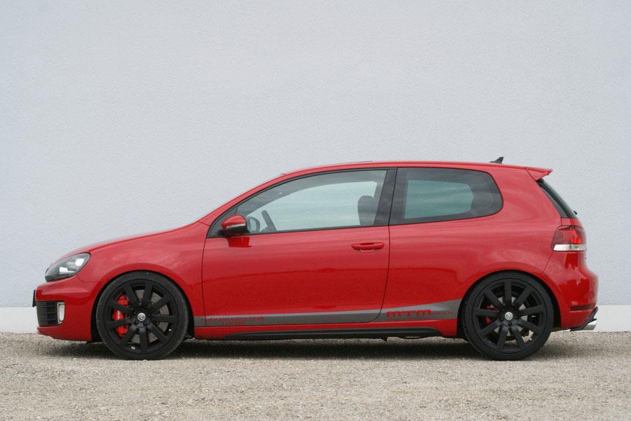 http://www.zercustoms.com/news/images/Volkswagen/MTM-Volkswagen-Golf-VI-GTI-3.jpg