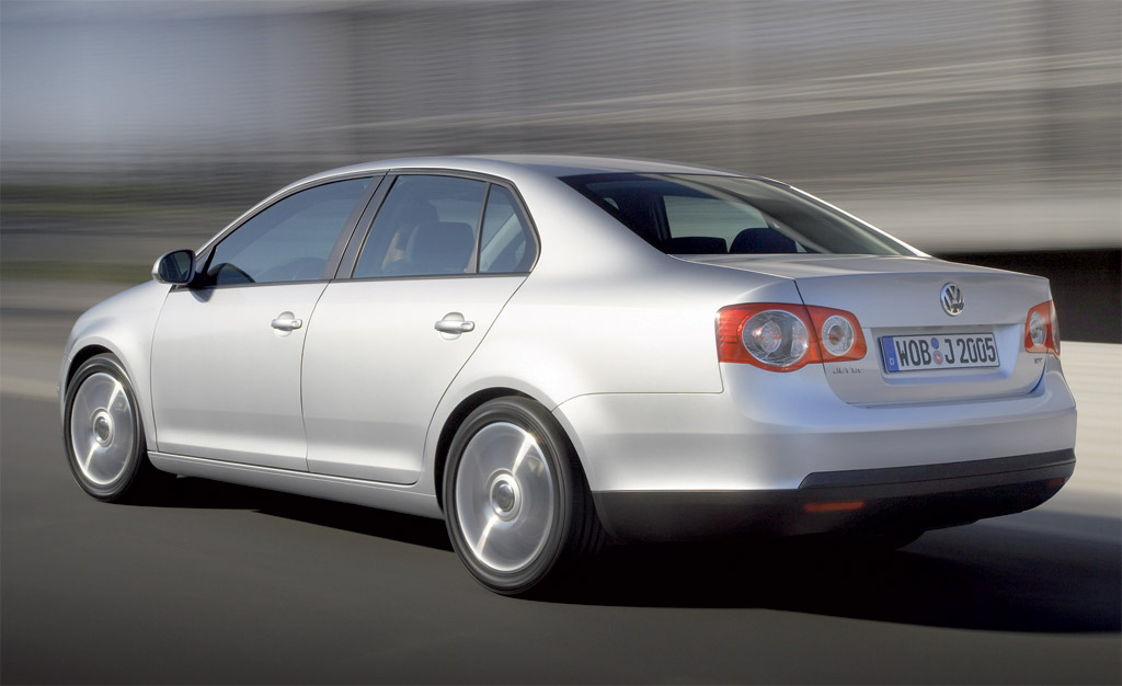 Viewtopic as well Audi A4 1 8 Tfsi Review The B8 Gets More Efficient also Vw Passat B6 2005 Fuses Overview as well 2010 Ghost additionally Engine 61234153. on 2012 volkswagen passat value