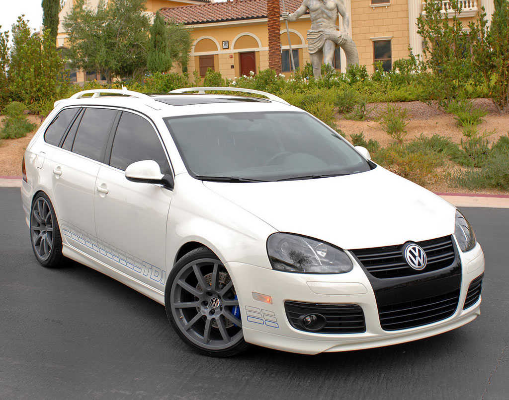 engine vw jetta sportwagen 2013  engine  free engine image