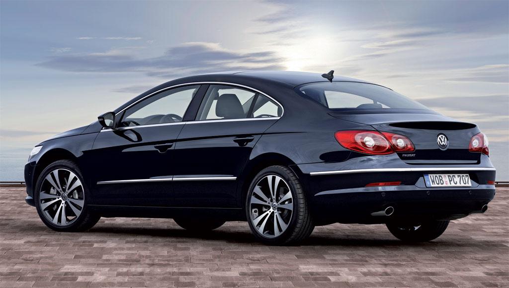Volkswagen-Passat-CC-Individual-7.jpg