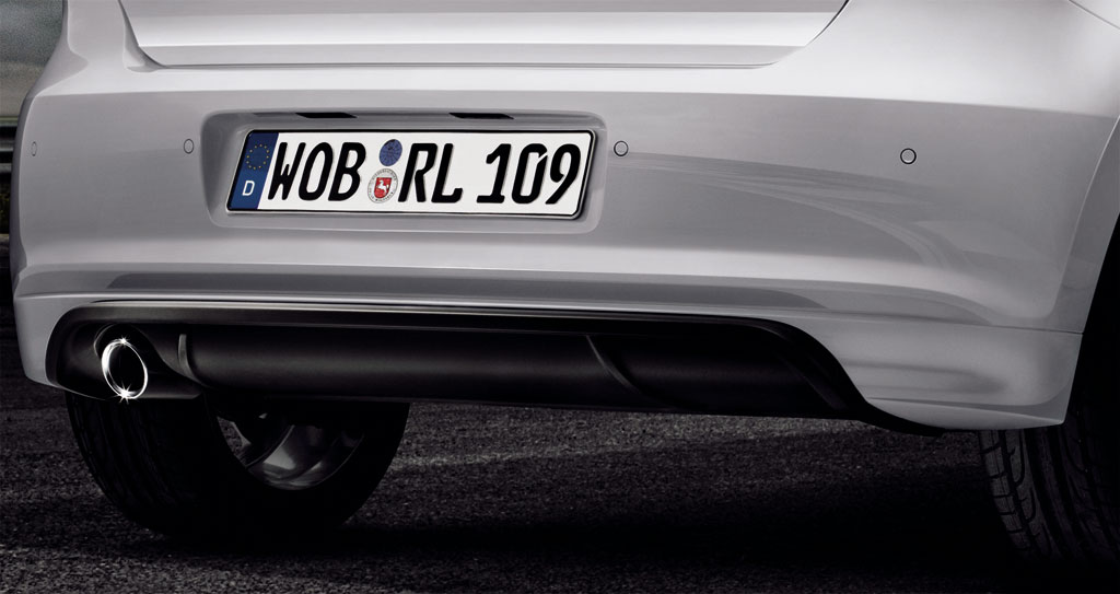 Volkswagen-Polo-R-Line-6.jpg