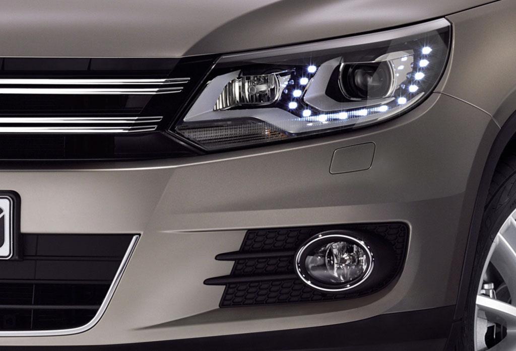 Volkswagen-Tiguan-Facelift-7