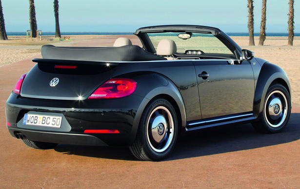 2013 volkswagen beetle convertible uk price. Black Bedroom Furniture Sets. Home Design Ideas